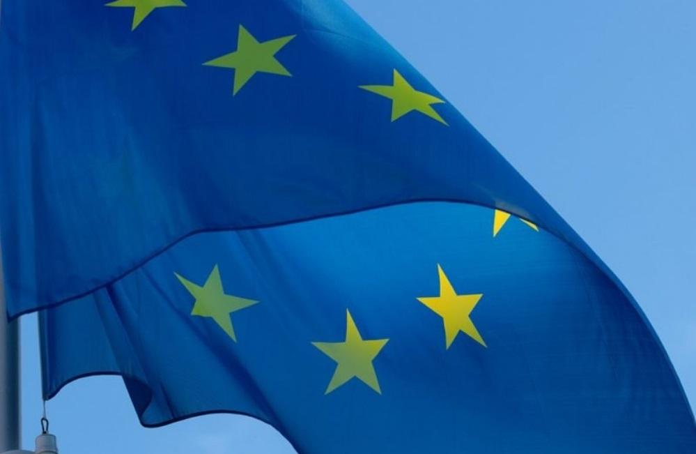 Elections Européenne